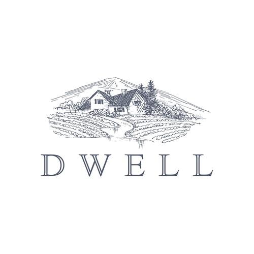 organic wine brand
