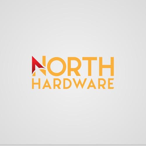 North Hardware_02
