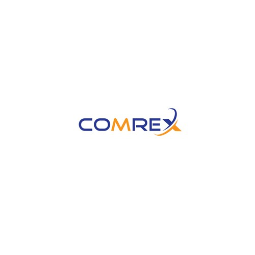 Modern Logo for a Software Engineering Company