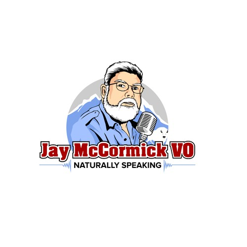 Jay McCormick VO