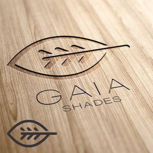 GAIA Shades