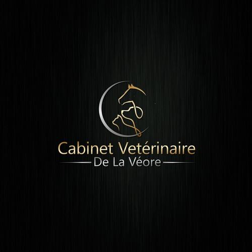 Cabine Vétérinaire