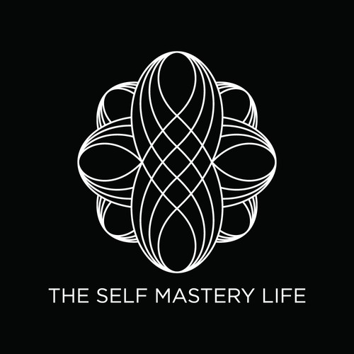 The Self Mastery Life