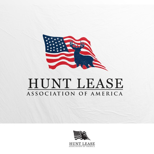 Hunt Lease Association of America
