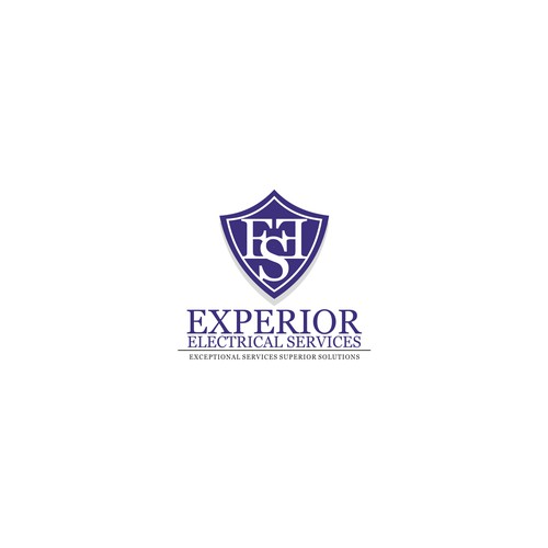 Experior