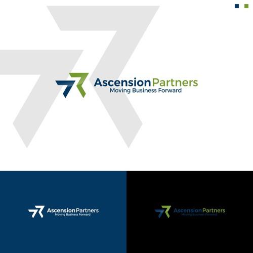 Ascension Partner Logo