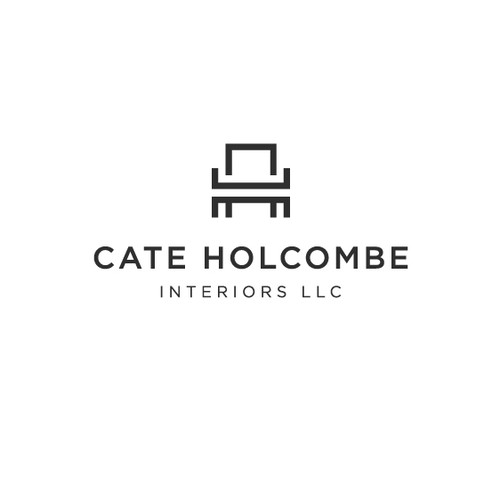 Cate Holcombe interiors llc