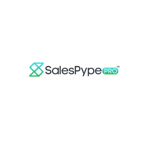 SalesPype Pro