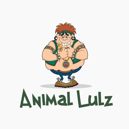 ANIMAL LULZ