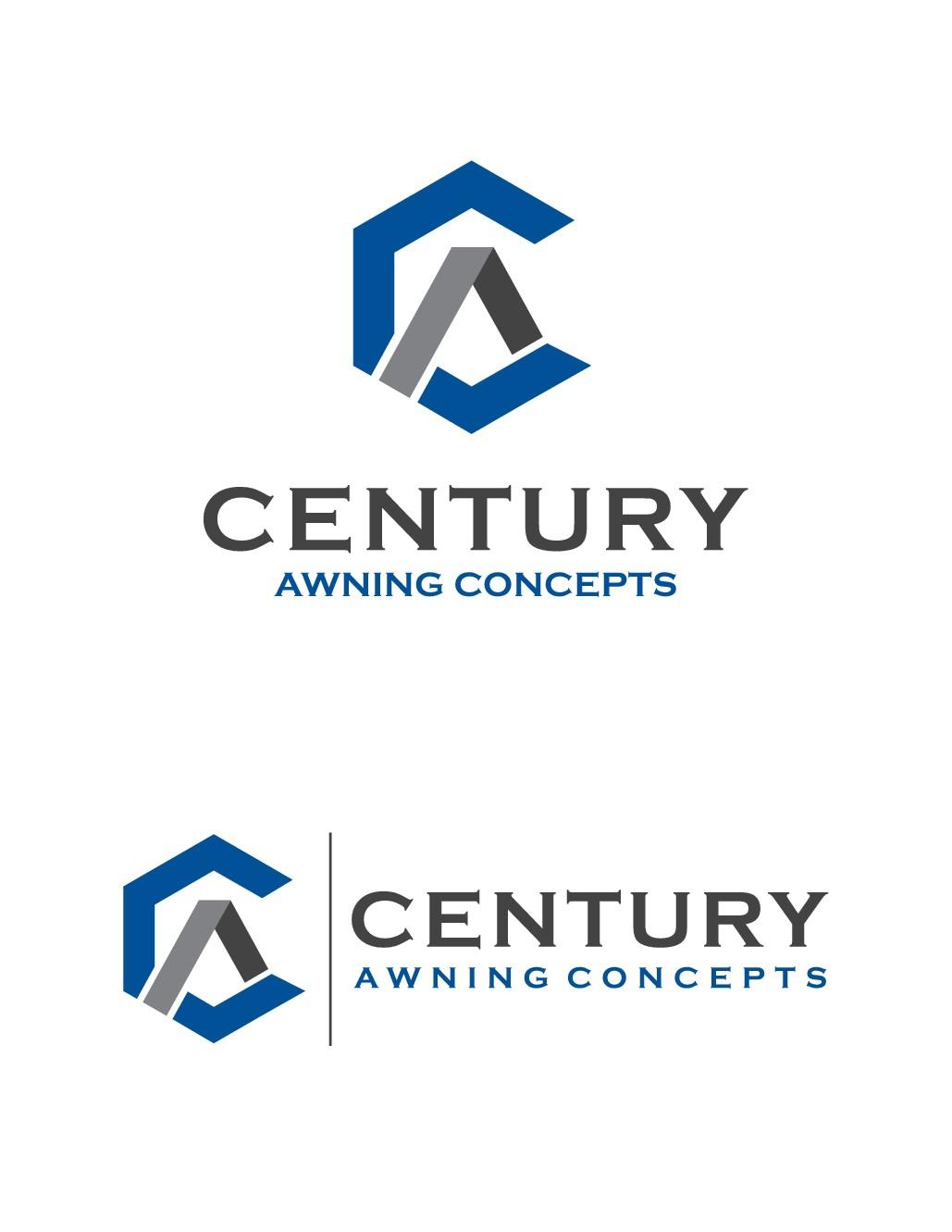New NYC based Awning Company Needs a Logo