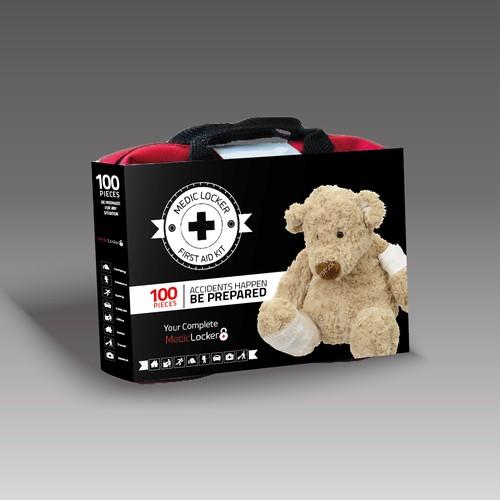 Fun First Aid