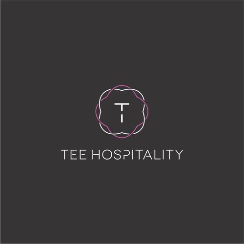 Tee Hospitality