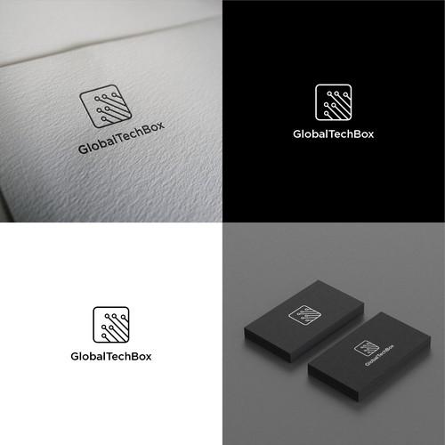 modern minimalist for global textbox