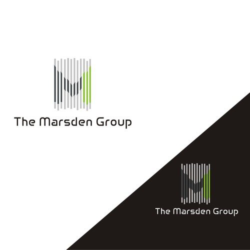 The marsden Group