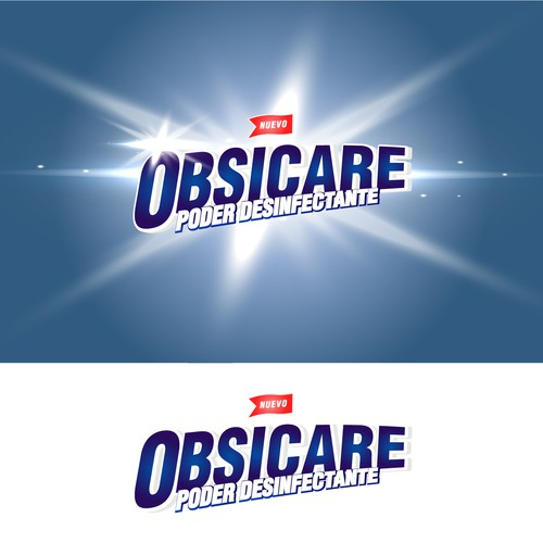 OBSICARE