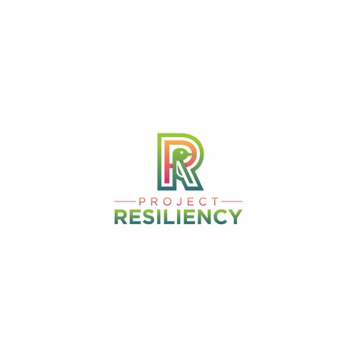 Project Resiliency