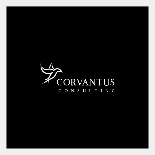 CORVANTUS LOGO