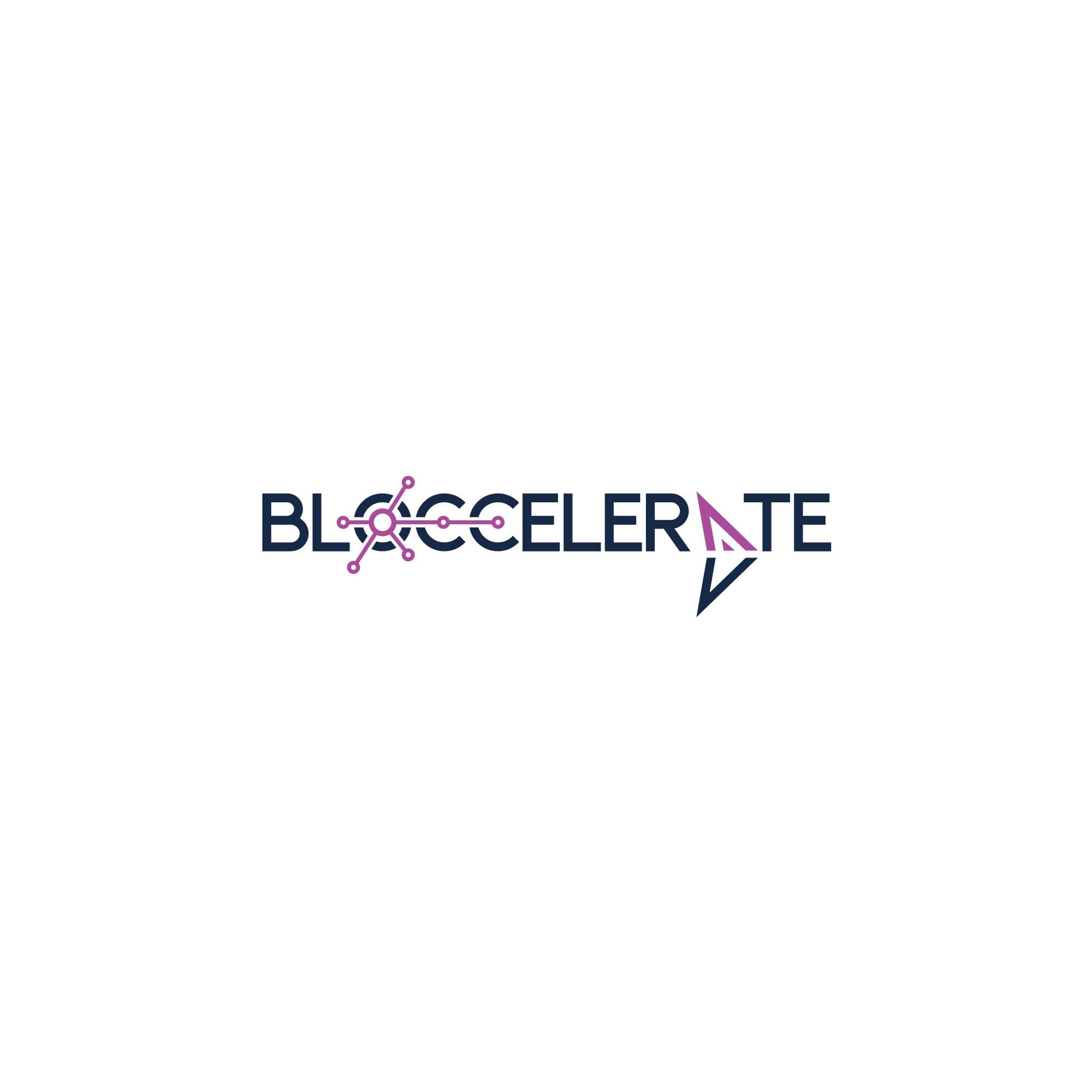Bloccelerate