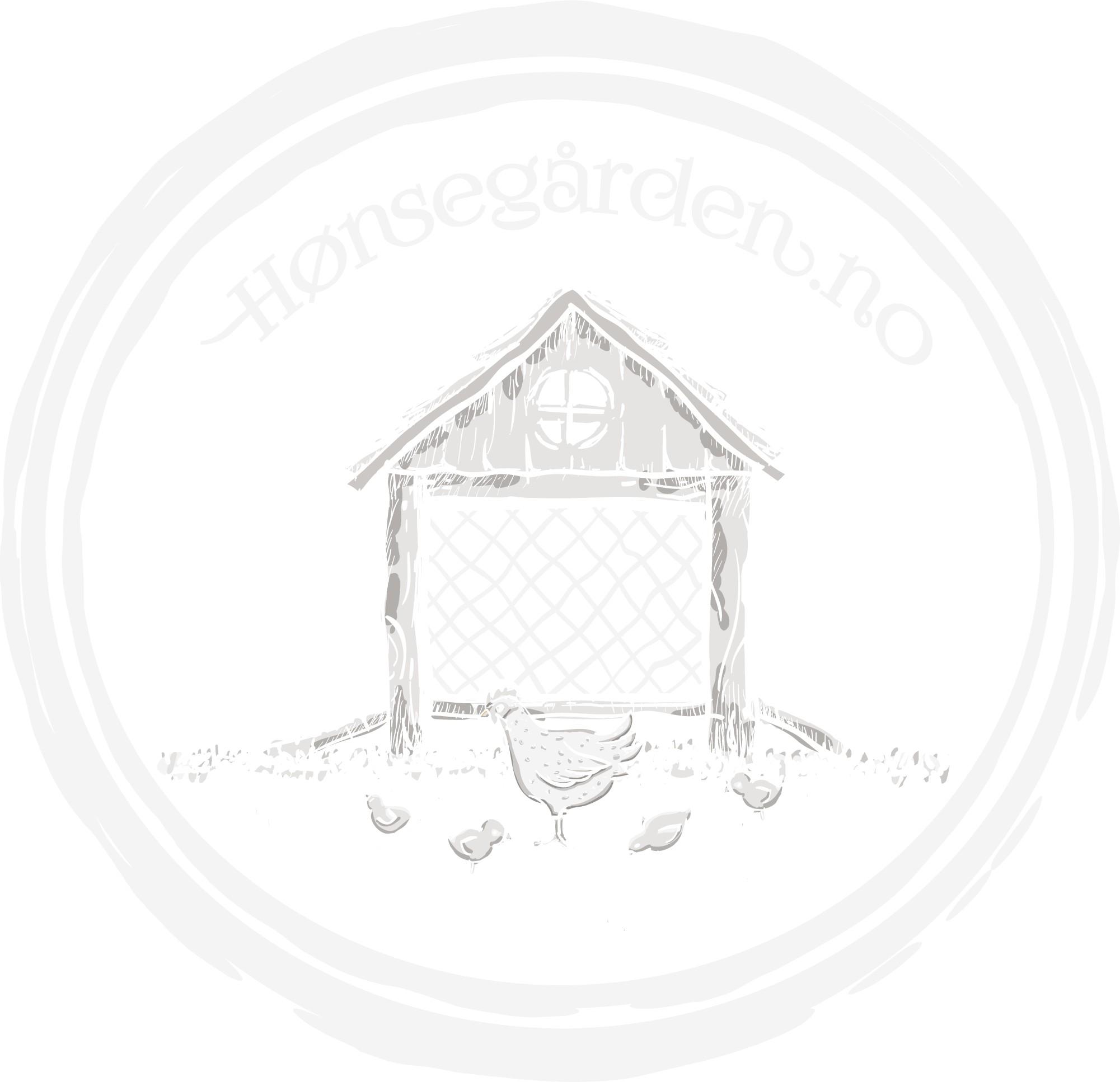 Create website logo