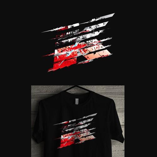 Klucth T-Shirt
