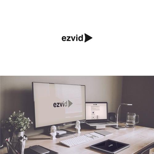 Logo for Ezvid