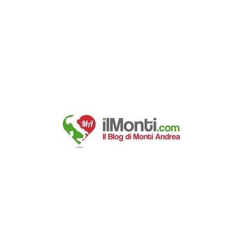 ilMonti.com logo