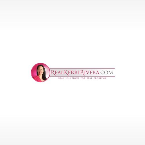 RealKerriRivera.com