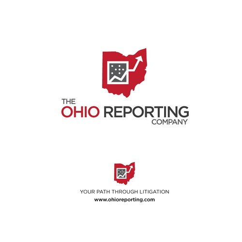 Ohio Reporting Company