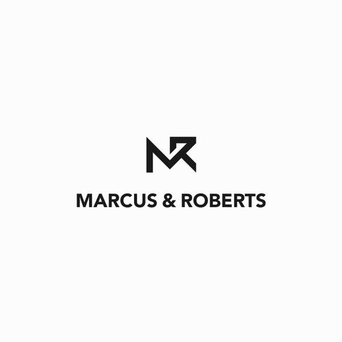 Marcus & Roberts, LLP