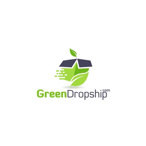 GreenDropship