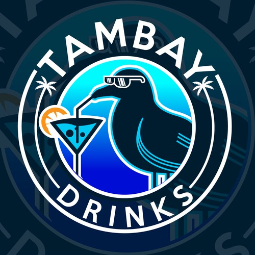 Tambay Drinks