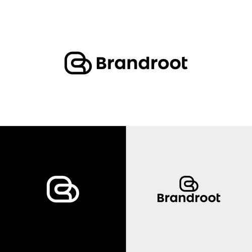 Brandroot
