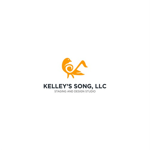 KELLEY'S SONG, LLC
