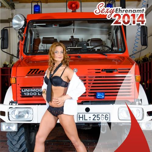 design für Feuerwehrdiscount