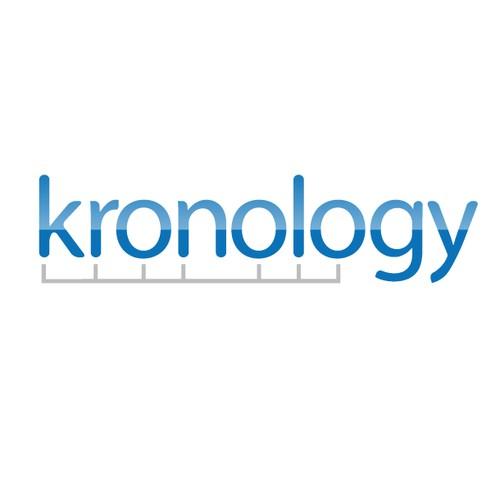 Kronology