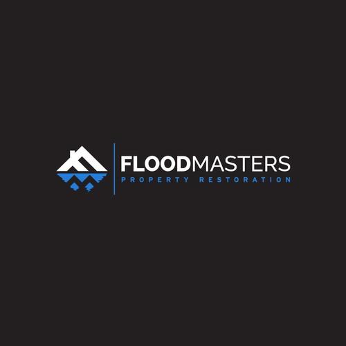 Master for Flood
