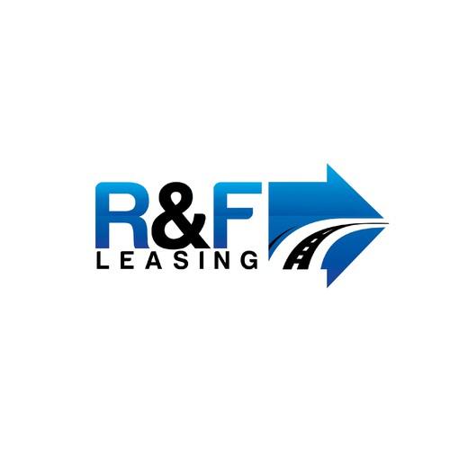 R&F Leasing