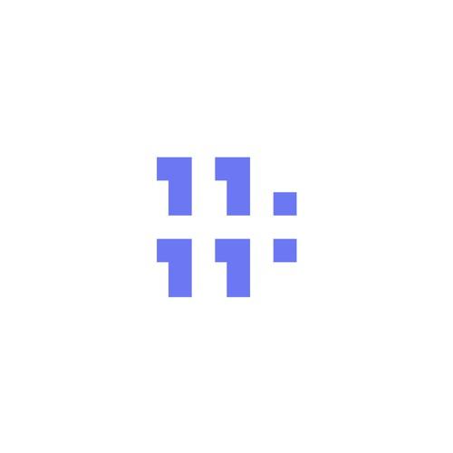 11:11 design