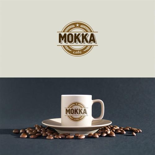 Mokka traditional