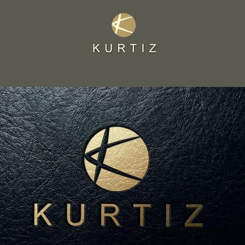 kurtiz
