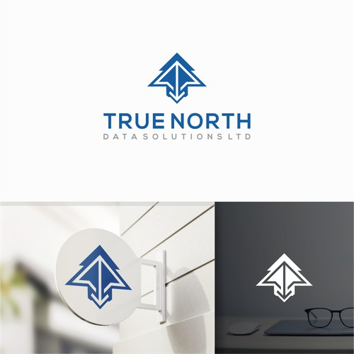 TRUE NORTH DATA SOLUTIONS LTD.