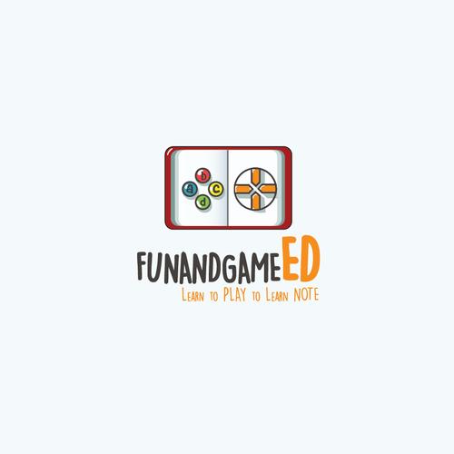 funandgamED