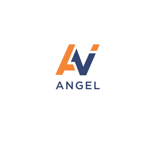 AVI ANGEL