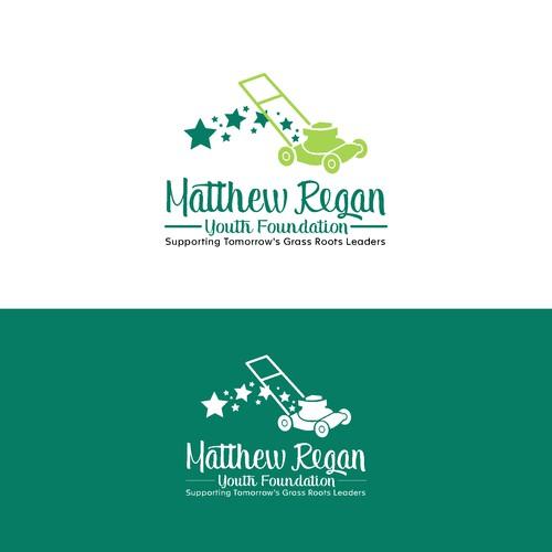 Matthew Regan - Youth Foundation