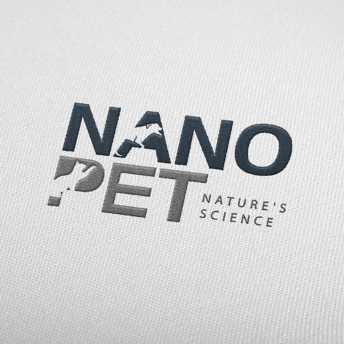 Nano Pet
