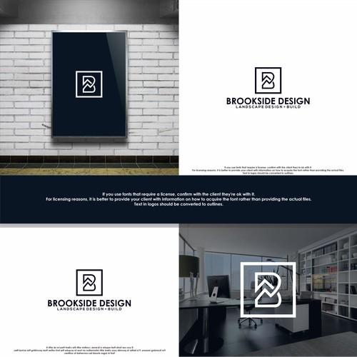 Brookside Design