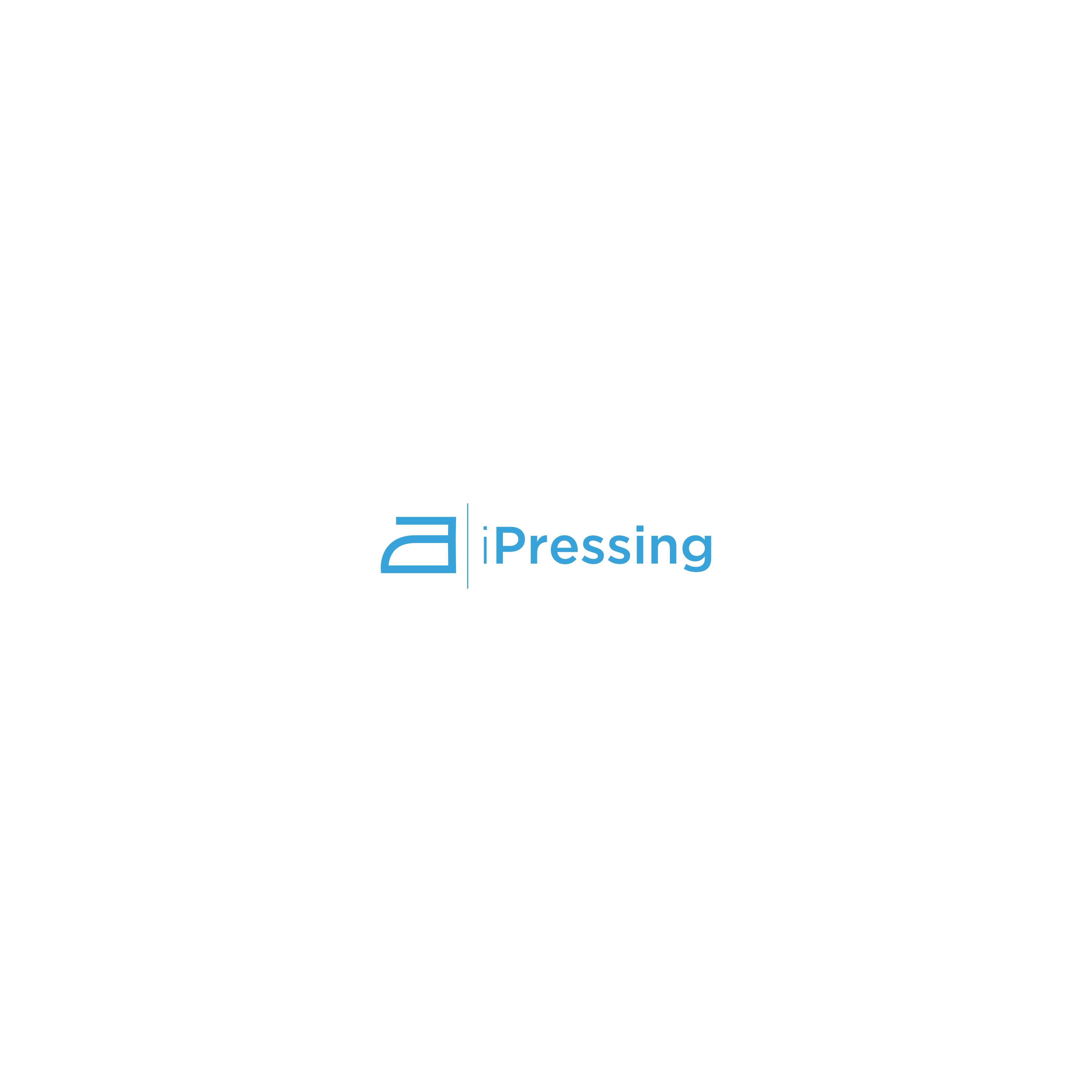 iPressing 2.0