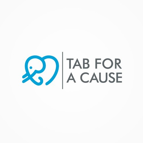 tab for a cause