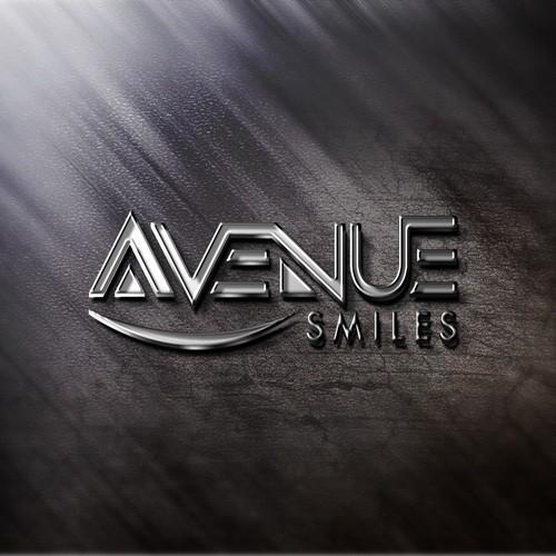 Avenue Smiles ™