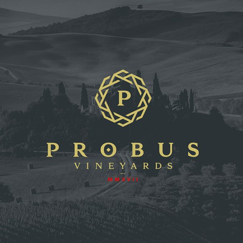 Probus Vineyards